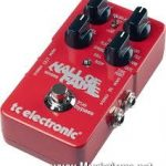 TC-Electronic-Hall-of-Fame-Reverb ขายราคาพิเศษ