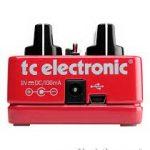 TC-Electronic-Hall-of-Fame-Reverb-up ขายราคาพิเศษ