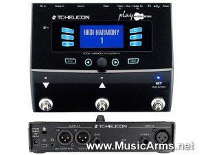 TC-Electronic-Play-Acoustic-ราคา