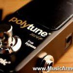 TC Electronic Polytune 2 Mini Noir ขายราคาพิเศษ