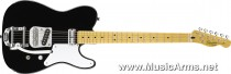 Vintage-Modified-Cabronita-Telecaster®-with-Bigsby-ราคา