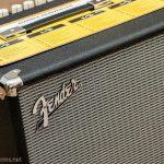 แอมป์ Fender Rumble 100 ขายราคาพิเศษ