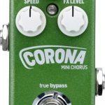 TC Electronic Corona Mini Chorust ลดราคาพิเศษ