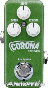 TC Electronic Corona Mini Chorust