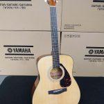 yamaha-f600-Traditional Western ขายราคาพิเศษ
