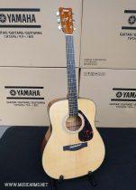 yamaha-f600-spruce top