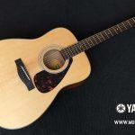 yamaha-f600-spruce top ขายราคาพิเศษ