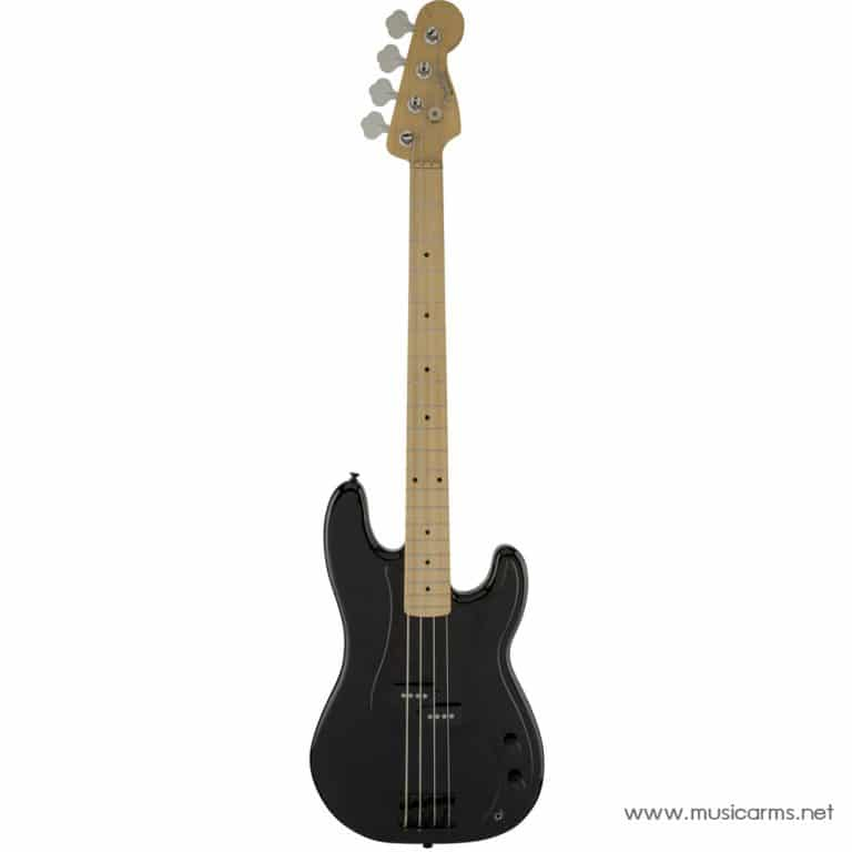 face cover Fender Roger Waters Precision Bass ขายราคาพิเศษ
