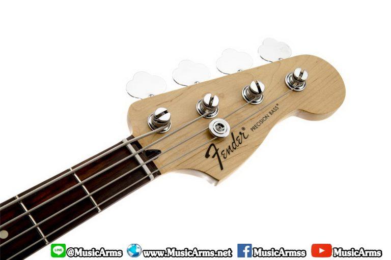 fender P-Bass-Neck ขายราคาพิเศษ