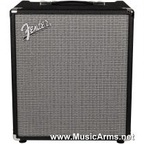 fender-rumble-100-v3-ราคา