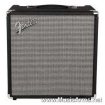 fender-rumble-40-v3-bass-amp-ราคา