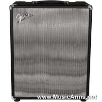 fender-rumble-500-v3-ราคา