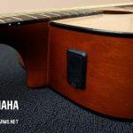 Yamaha  FX310AII ขายราคาพิเศษ