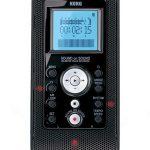 korg-sound-on-sound-recorder-ราคา ลดราคาพิเศษ