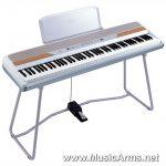korg-sp-250-digital-piano-white-inc-stand-large-ราคา ลดราคาพิเศษ