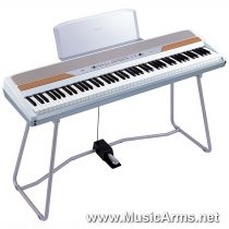 korg-sp-250-digital-piano-white-inc-stand-large-ราคา