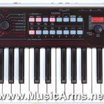 Korg r3 Synthesizer ลดราคาพิเศษ