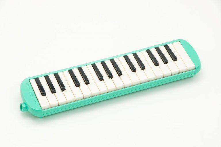 melodion suzuki GR key ขายราคาพิเศษ