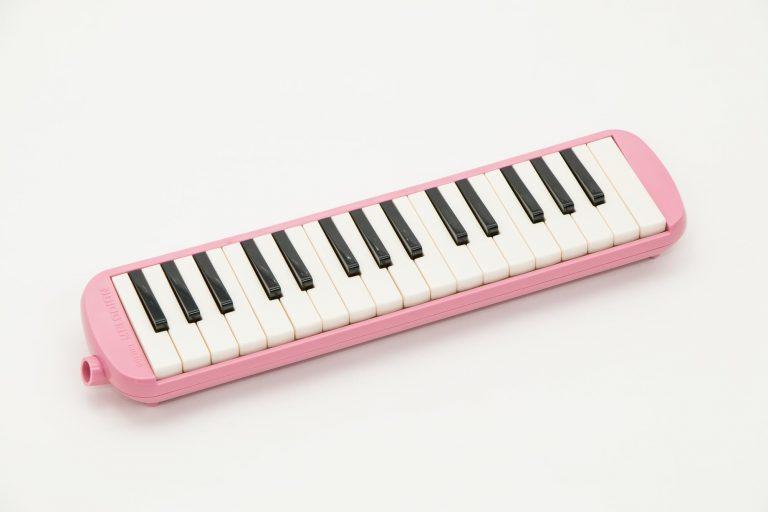 melodion suzuki PK key ขายราคาพิเศษ