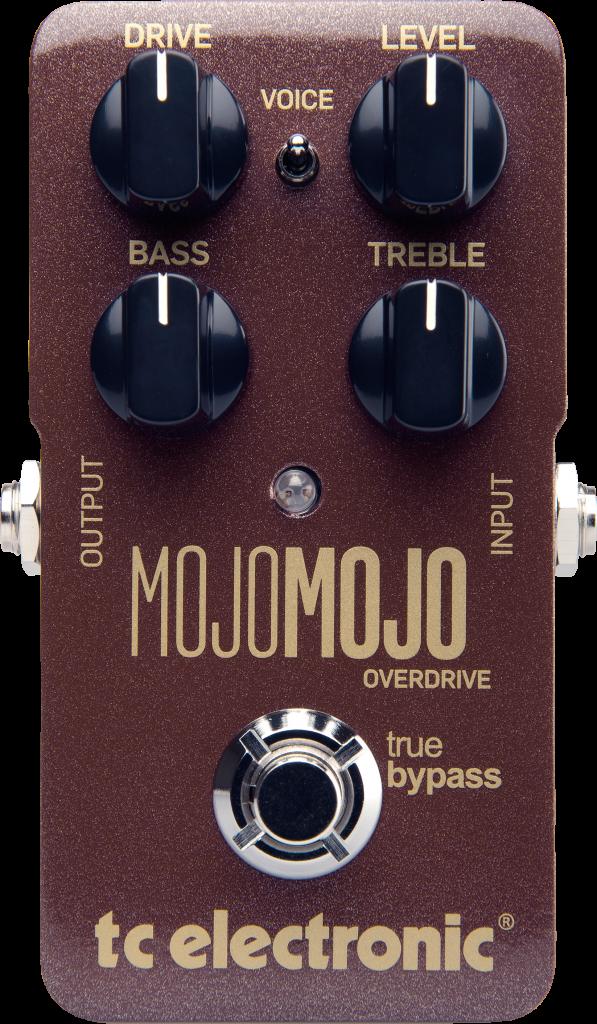 mojomojo-overdrive-front ขายราคาพิเศษ