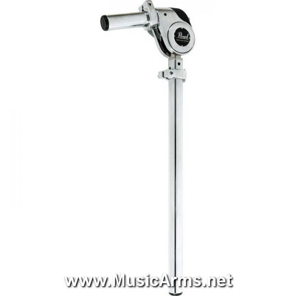 pearl-th2000i-right-gyro-lock-tom-holder-4x3