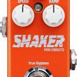 shaker-mini-front-ราคา ขายราคาพิเศษ