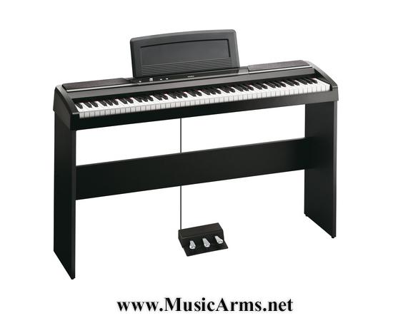 Korg Piano SP-170 DX ขายราคาพิเศษ