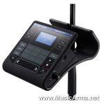 TC Electronic TC Helicon VoiceLive Touch 2 ลดราคาพิเศษ