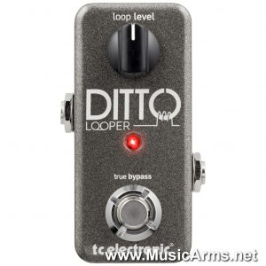 tc_electronic_ditto_looper-