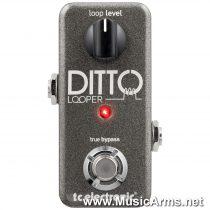 tc_electronic_ditto_looper-ราคา