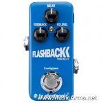 TC Electronic Flashback Mini Delay ลดราคาพิเศษ