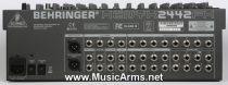 Behringer EURODESK SX-2442 FX