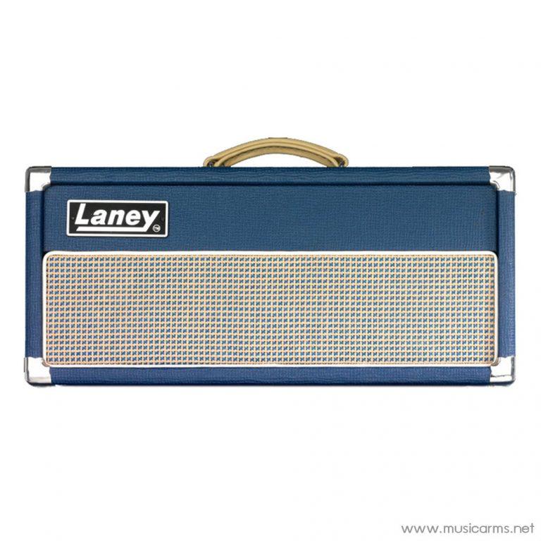 Face cover LANEY-LIONHEART-L20H ขายราคาพิเศษ