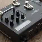 Line6 M9 Stompbox Modeler ขายราคาพิเศษ