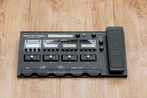 Zoom G5n Multi-Effects Processor