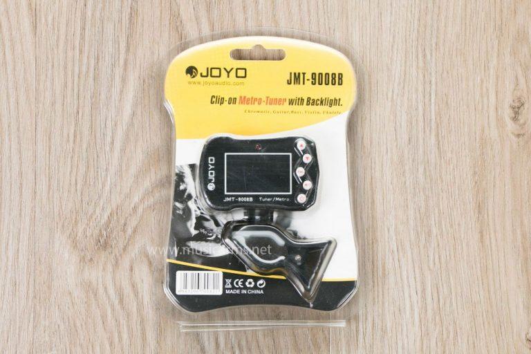 JOYO JMT-9008B Tuner ขายราคาพิเศษ