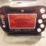 JOYO JMT9008B ขายราคาพิเศษ