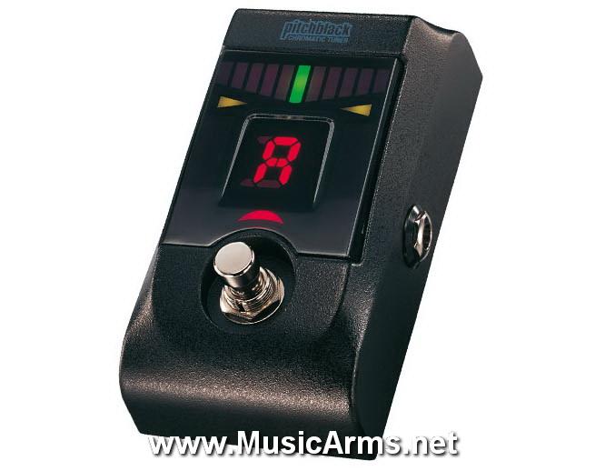 Korg Pitchblack PB-01-ราคา
