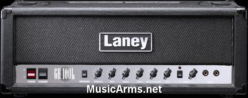 Laney GH100L