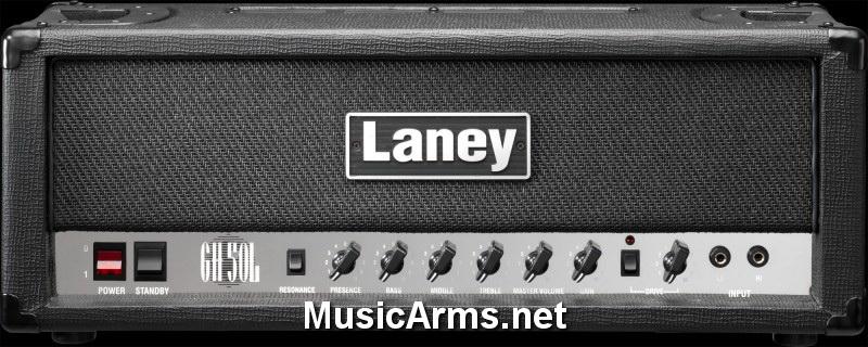 Laney GH50L
