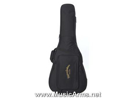 Sigma Guitars SB-D Gigbag Dreadnought Jumbo Black-ราคา