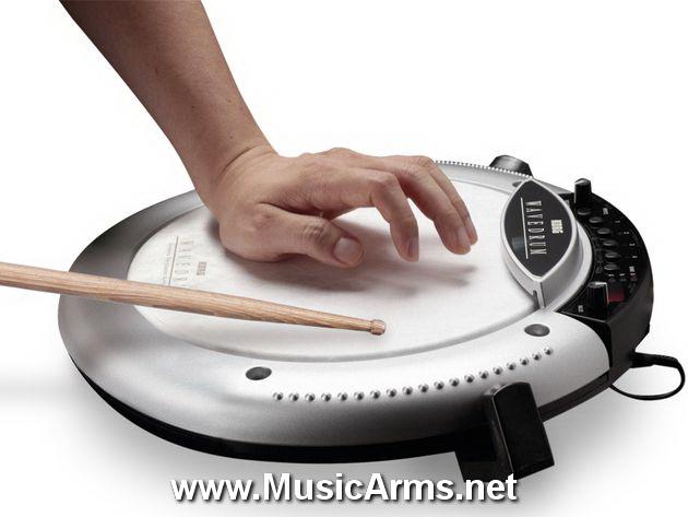 korg x global wavedrum 4 music arms. Black Bedroom Furniture Sets. Home Design Ideas