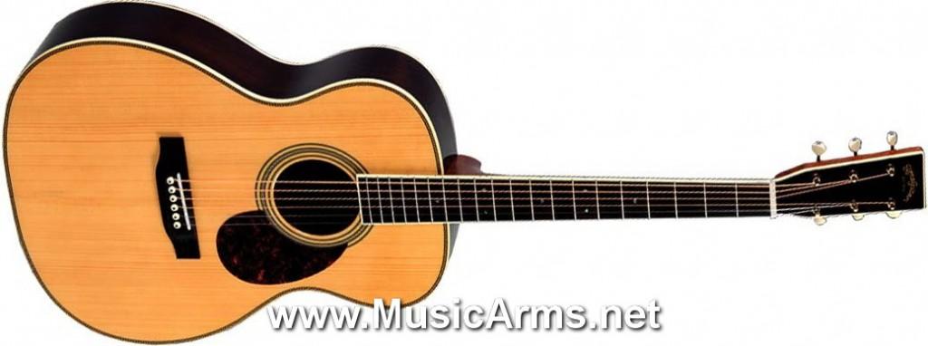 sigma-somr-28mle-limited-edition-acoustic-guitar-ราคา