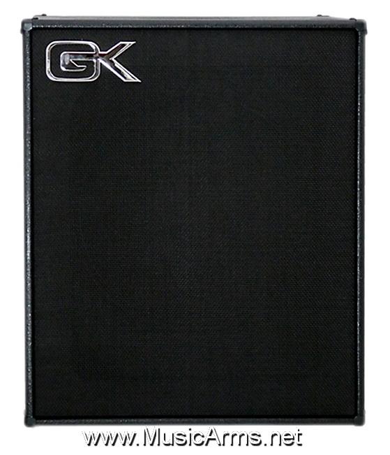 GALLIEN-KRUEGER GK 115MBP ขายราคาพิเศษ