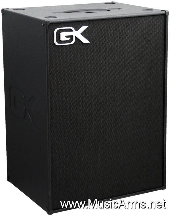 GALLIEN-KRUEGER GK 212MBE-II ขายราคาพิเศษ