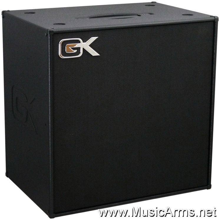 GALLIEN-KRUEGER GK 410MBE-II/800 ขายราคาพิเศษ