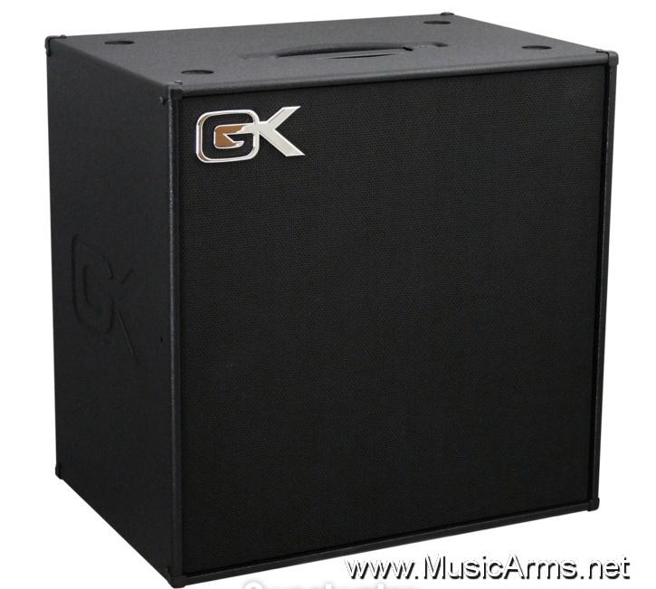 GALLIEN-KRUEGER GK 410MBP ขายราคาพิเศษ