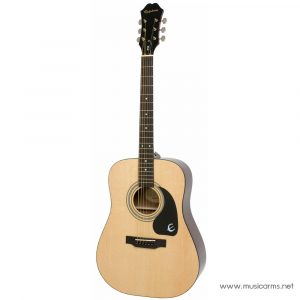 Face cover Epiphone DR-100
