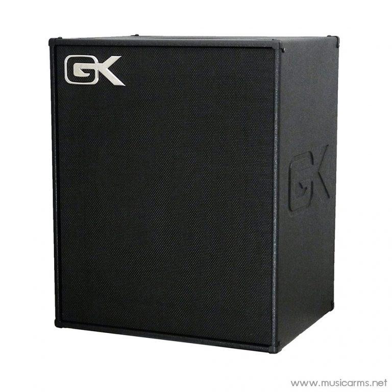 Face cover GALLIEN-KRUEGER-GK-115MBE-II ขายราคาพิเศษ
