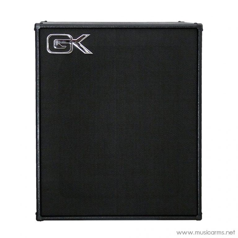 Face cover GALLIEN-KRUEGER-GK-115MBP ขายราคาพิเศษ